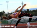 Sofia Voronina/  High Jump