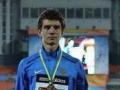 Anatoliy Rypolov / Long Jump